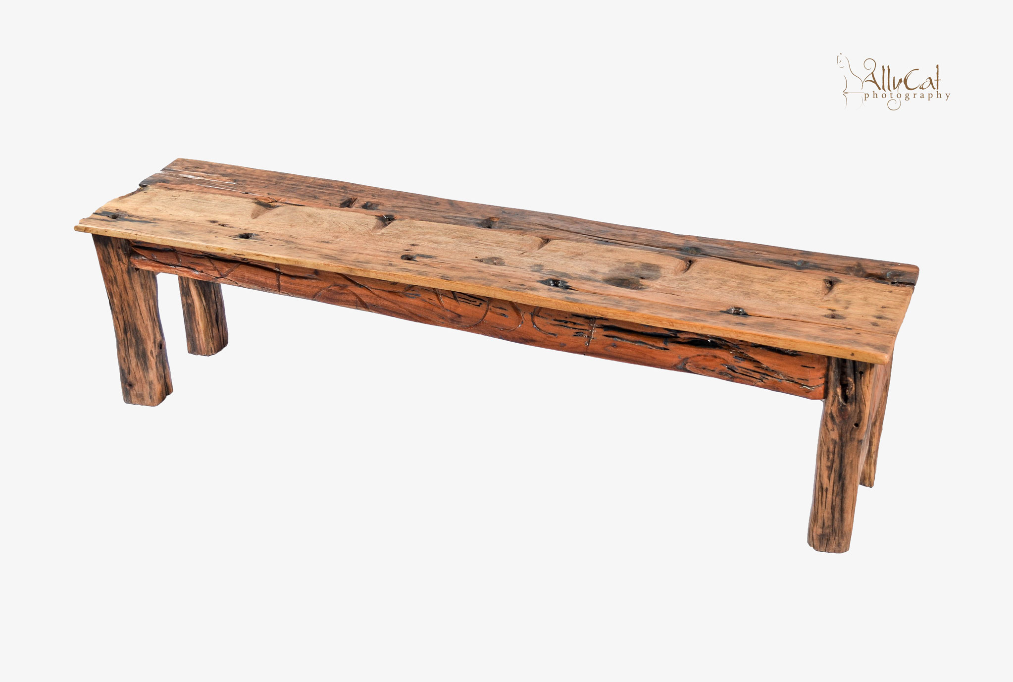 Dhow  Bench 1.6m