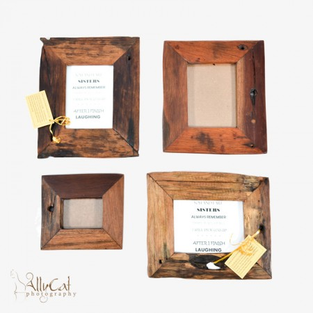Dhow-Wood-Frames