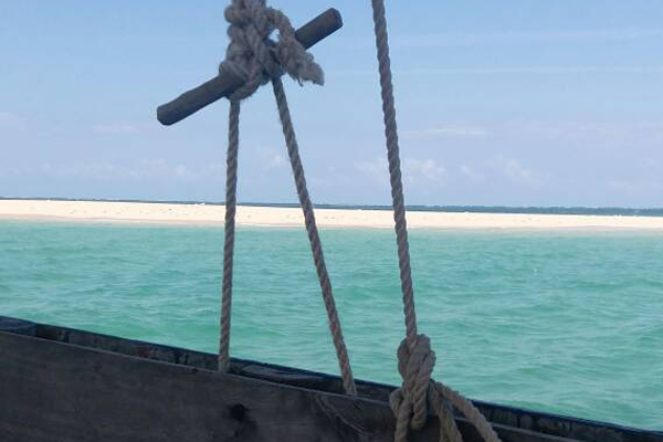 Dhow-Image